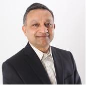 Praduman Jain, BS, MS