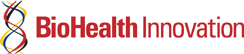 BioHealth Innovation - Logo