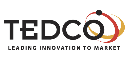 TEDCO - Logo