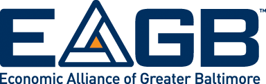 Economic Alliance of Greater Baltimore - Logo