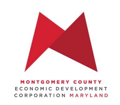 Montgomery County Economic Development Corporation - Logo