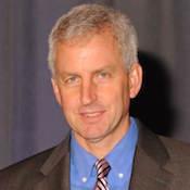 William E. Bentley