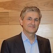 Olivier Danos, PhD