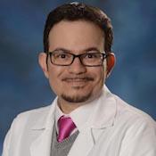 Eduardo Davila, PhD