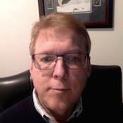Ronald P. Dudek, BS, MBA