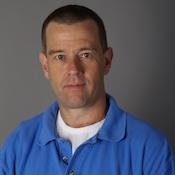 Aled Edwards, PhD