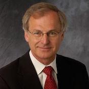 Brian K. Fitzgerald, Ed.D.