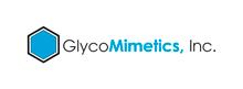 GlycoMI-Logo