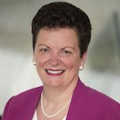 Lisa M. Guay-Woodford, MD