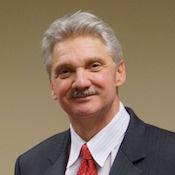Bill Hearl