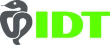 IDT-Biologika-Logo-4c-e1513115912429