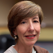 Barbara Lopez Kunz, MS