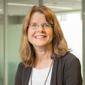 Anne S. Lindblad, PhD