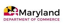 Maryland-Commerce-225x100