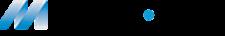 MaxCyte-225x36