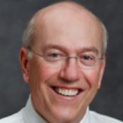 Kurt Newman, MD