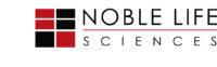 NobleLifeLogo-OnWhite-e1517000788463