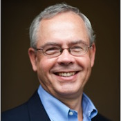 James C. Powers