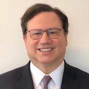 David A. Present, MD