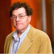 Steve Projan, PhD, FAAM