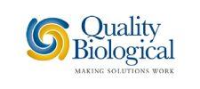 Quality-Bio-225x100
