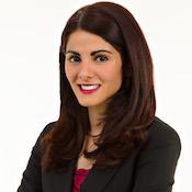 Sara Nayeem, MD