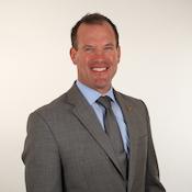 Bret Schreiber