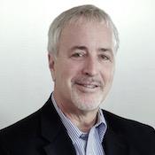 Paul Silber, PhD