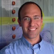 Benjamin Solomon, MD, FACMG