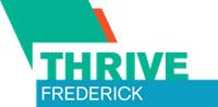 ThriveFrederick