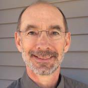Jeffrey Ulmer, PhD