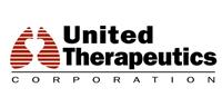 United-Thera