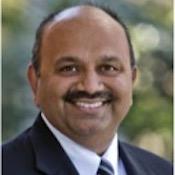 Dr. Amitabh Varshney