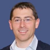 R. Jacob Vogelstein