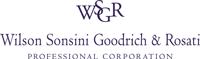 WSGR-logo_0-2