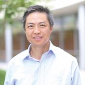 Dr. Bing Yao