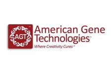 agt-logo-225x150