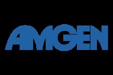 amgen-logo-400x400-225x150