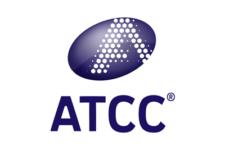 atcc-logo-rectangle-225x150