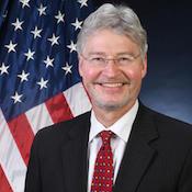Dr. Walter G. Copan