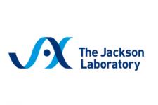 jackson-laboratory-logo-225x150