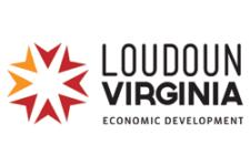 loudoun-virginia-logo-225x150