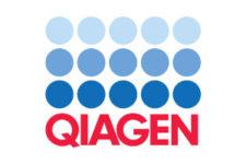 qiagen-225x150