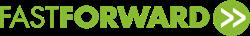 jhu-fastforward-logo