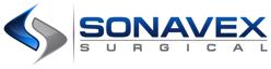 sonavex-logo