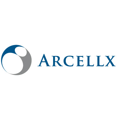Maryland Biotech Arcellx Just Raised $85 Million to Begin