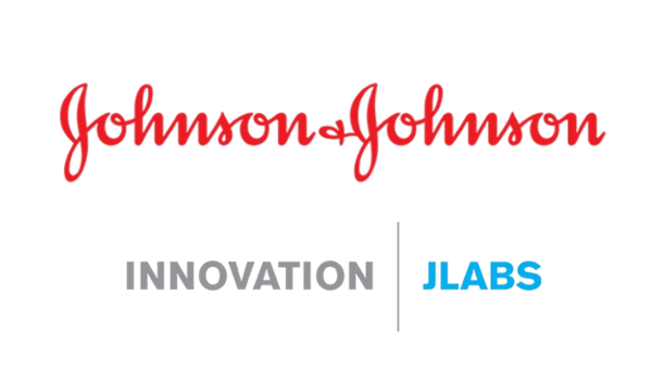 Johnson & Johnson JLABS - Logo