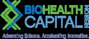 BioHealth Capital Region