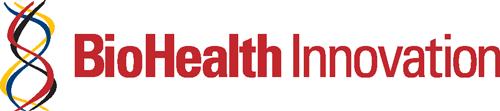 BioHealth Innovation - Logo