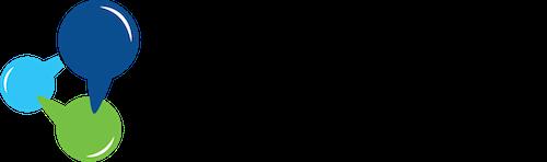 Maryland Tech Council - Logo